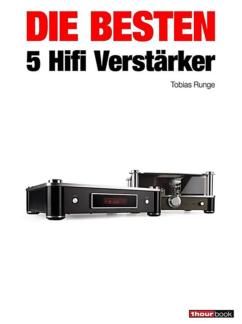 Die Besten 25 Rosa Augen Make Up Ideen Auf Pinterest: Die Besten 5 Hifi-Verstärker: Ebook Jetzt Bei Weltbild.de