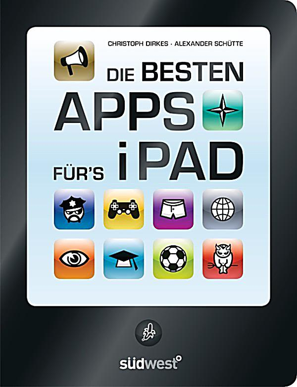 die besten apps f rs ipad ebook jetzt bei. Black Bedroom Furniture Sets. Home Design Ideas