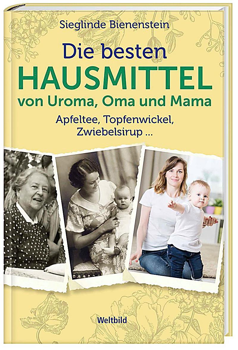 Oma mama und die kinder part 4 1