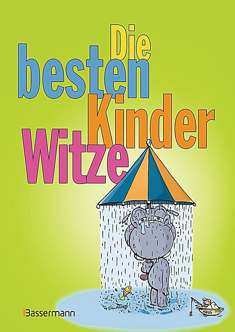 Die Besten 25 Rosa Augen Make Up Ideen Auf Pinterest: Die Besten Kinderwitze Buch Bei Weltbild.de Online Bestellen