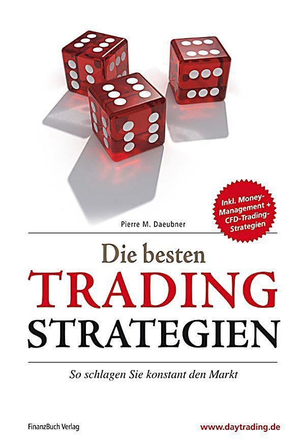 tradingstrategien