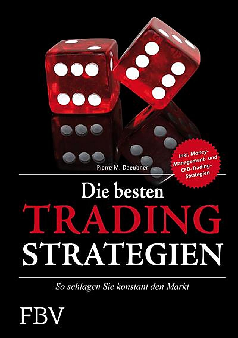 die besten tradingstrategien ebook jetzt bei. Black Bedroom Furniture Sets. Home Design Ideas