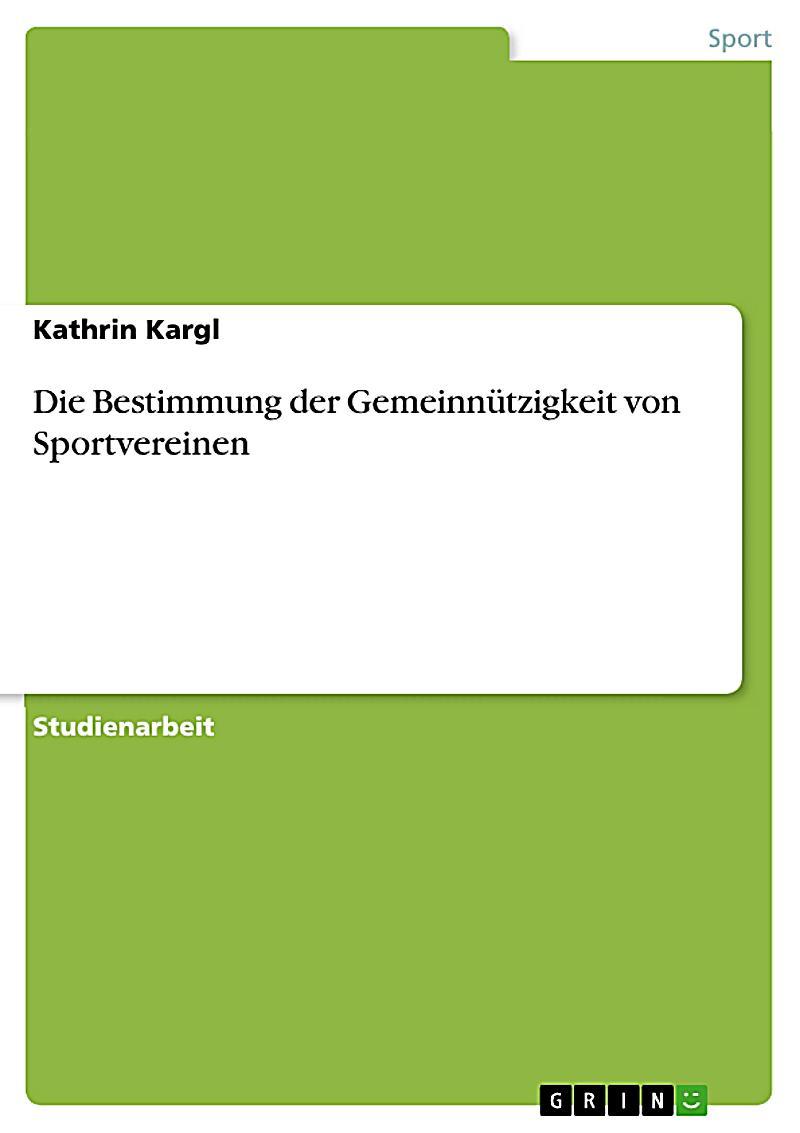 download Physik Aufgabensammlung: Für Ingenieure und