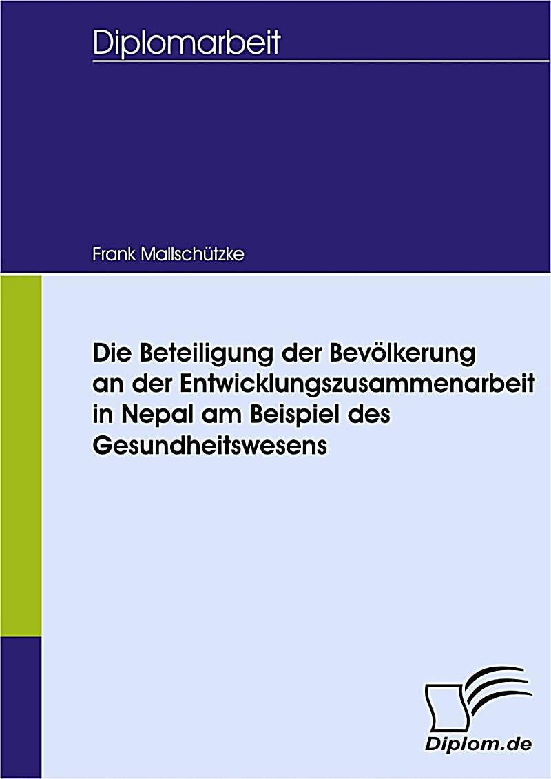 book Fanverhalten