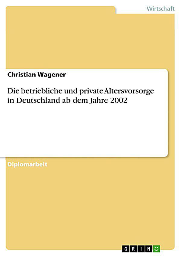 shop Grundkurs Theoretische Physik 3: Elektrodynamik 2001