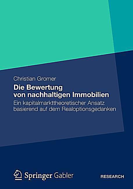 download IBM Cognos Business Intelligence 2013