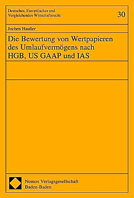 Bilanzierung von Aktienoptionen nach US GAAP, IFRS und HGB: Empirische Standardaktienoptionspläne unter bilanzpolitischer und normativer Perspektive. [Anja Denise Kleinknecht] Home. WorldCat Home About WorldCat Help. Search. Search for .