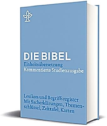 Diebibel