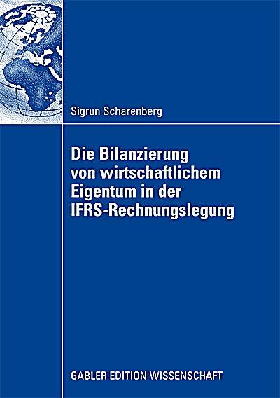 book Evolution of Central Banking?: De Nederlandsche Bank
