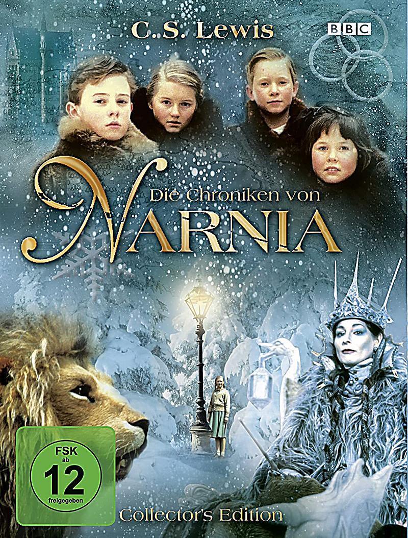 Die Chroniken Von Narnia 2 Stream Movie4k
