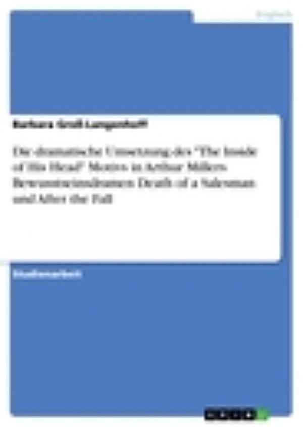 head first c pdf ebook