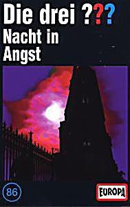 Nacht In Angst