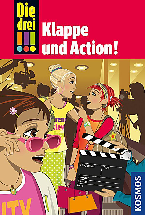 Und Action