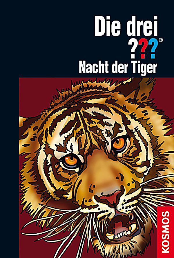 Marco Sonnleitner - Die Drei ??? 131 - Haus Des Schreckens