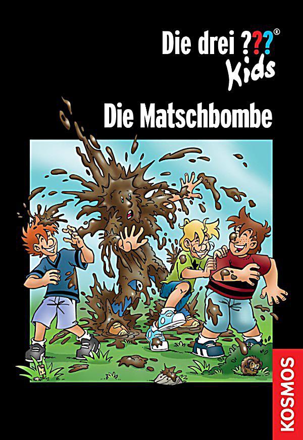 Download PDF EPUB Die Drei Der Mann Ohne Kopf …