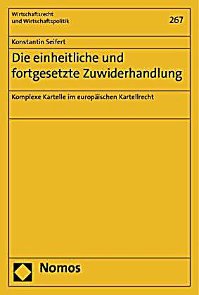 free marx engels collected worksvolume 03