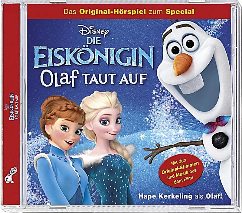 Olaf Taut Auf Dvd