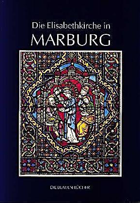 kostenlose seite Marburg