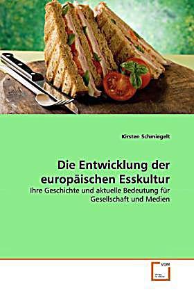 pdf Vielteilchendynamik