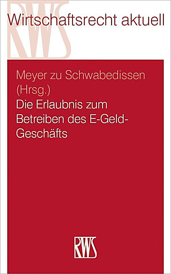 download Abschied von der Autorität: Die Manager der Postmoderne 1991