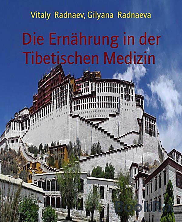 free Fragebogen: