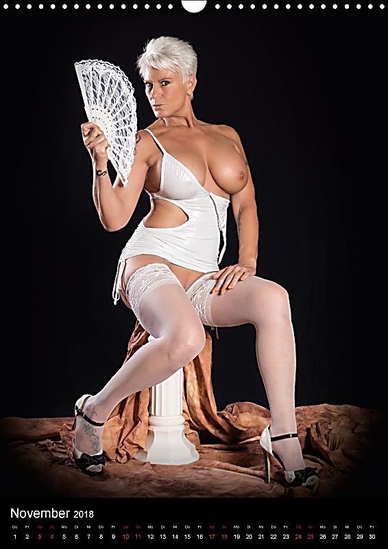 Reife erotische Bilder