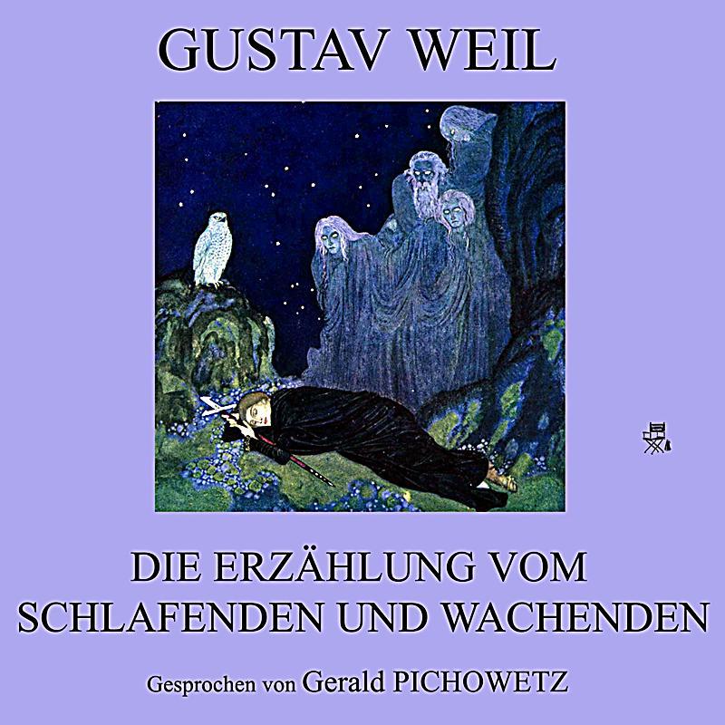 download VIS '91 Verläßliche Informationssysteme: GI Fachtagung, Darmstadt, 13.–15. März 1991 Proceedings