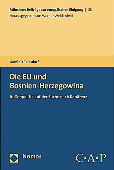 download Die Methode der graphischen Darstellung und ihre Anwendung in Theorie und Praxis der Radiotechnik