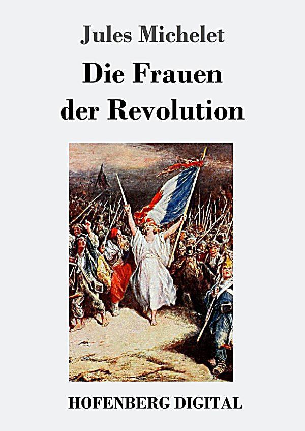 Frauen Revolution