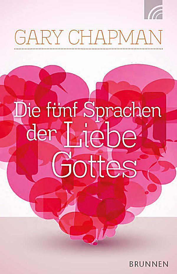 die f nf sprachen der liebe gottes ebook jetzt bei. Black Bedroom Furniture Sets. Home Design Ideas