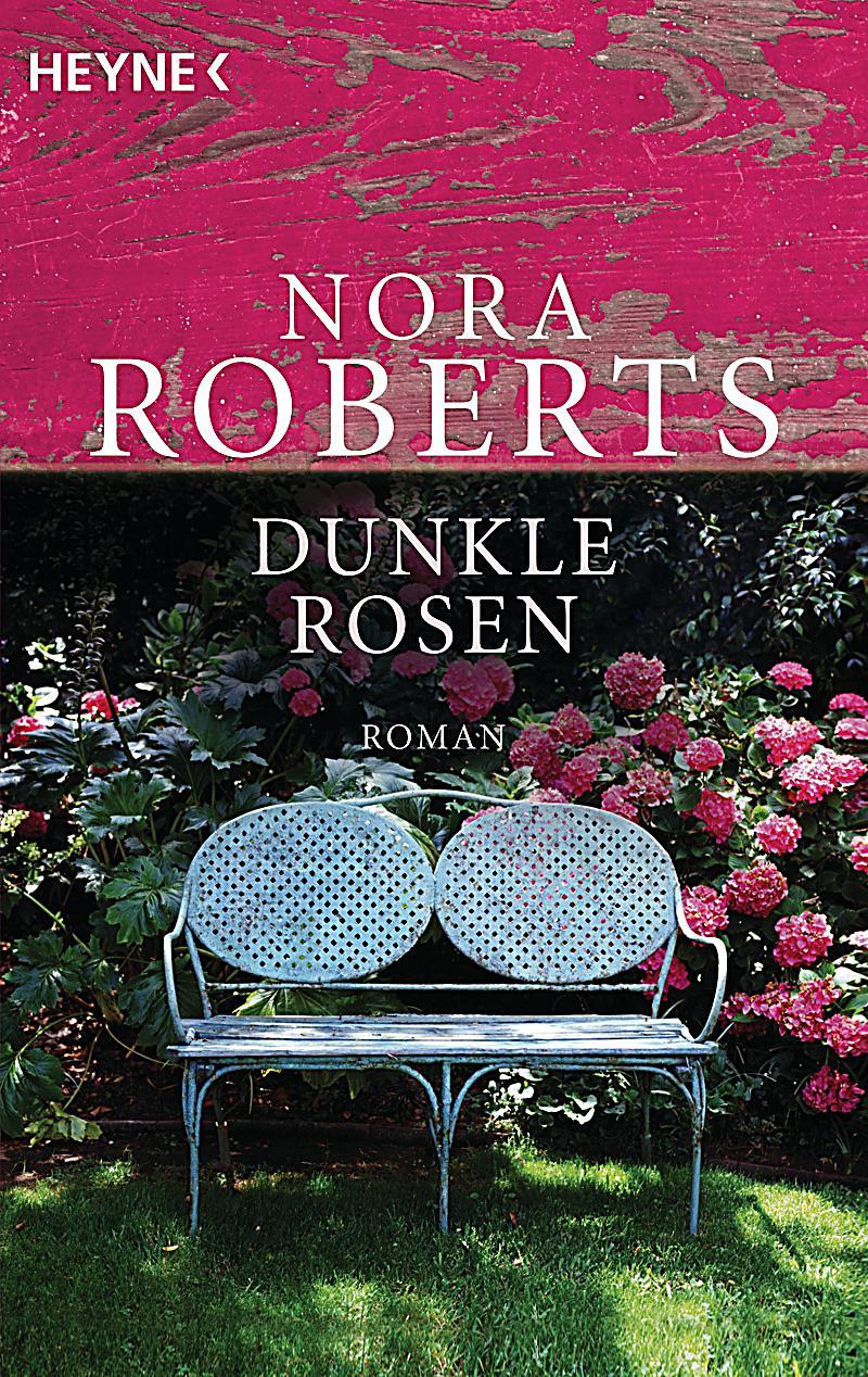 Die garten eden trilogie dunkle rosen ebook for Dunkle steine garten