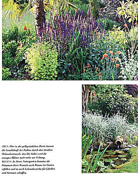 Gärten In Cornwall die geheimen gärten cornwall buch portofrei bei weltbild de