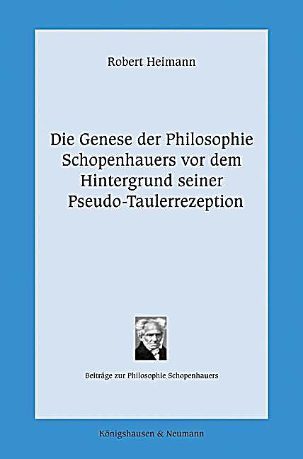 download the plain truth descartes huet