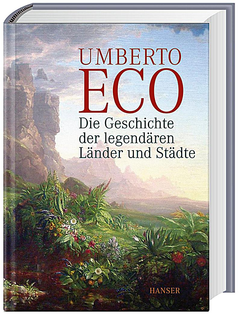 ebook Ancient Mesopotamia at