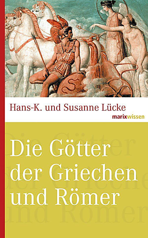 download Springer Handbook