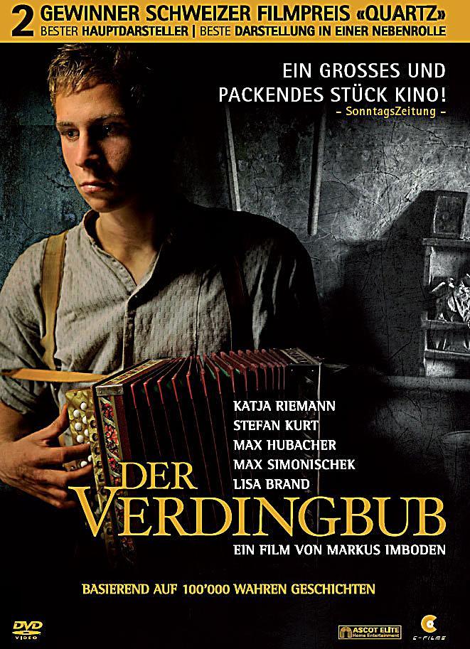 Schweizer Filme