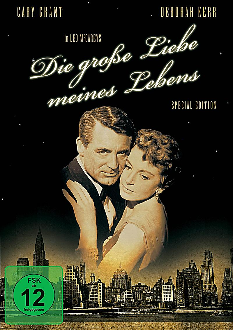 Die grosse Liebe meines Lebens DVD bei Weltbild.de bestellen