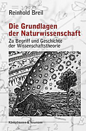 book Erwerbschancen von
