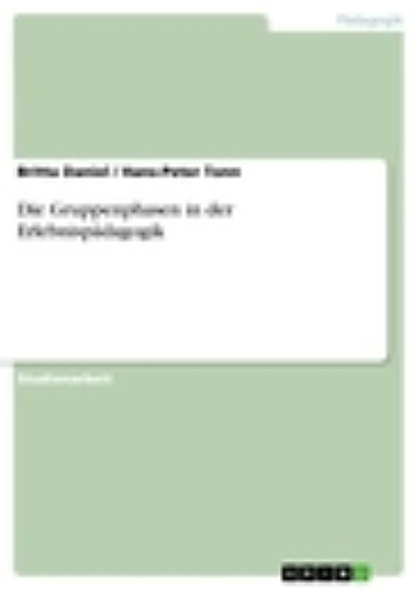 epub online communication in a second language social interaction language use and