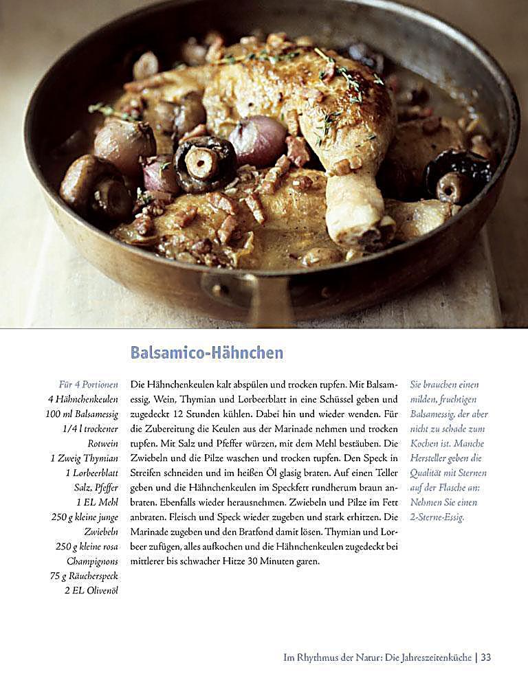 Die gute Landküche Buch jetzt portofrei bei Weltbild.de bestellen