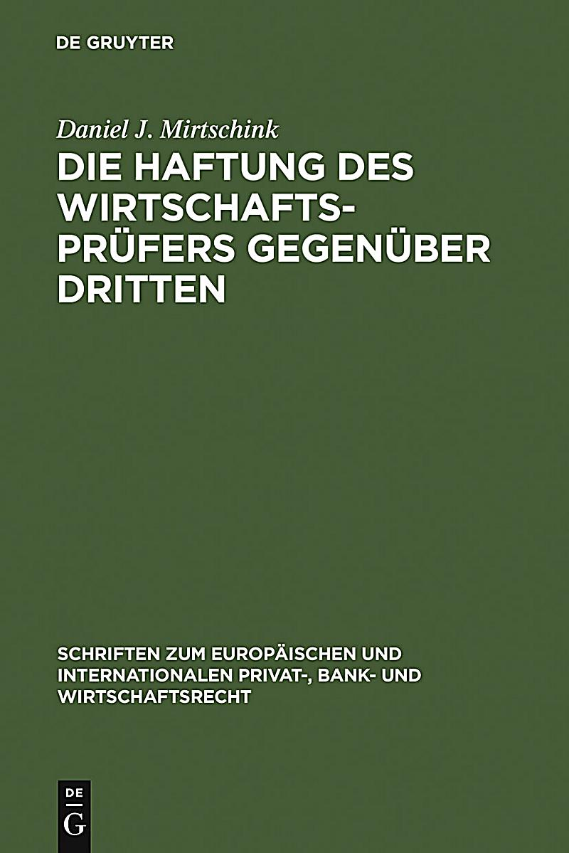 download Petrus Mussonius, 'Pompeius Magnus' – eine neulateinische Tragödie: Text,
