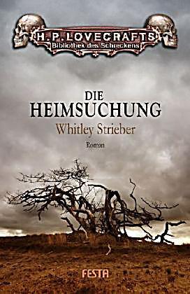Die heimsuchung free download