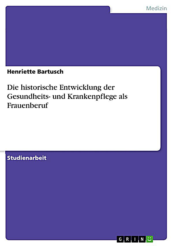 epub the hesiodic catalogue of women constructions and reconstructions