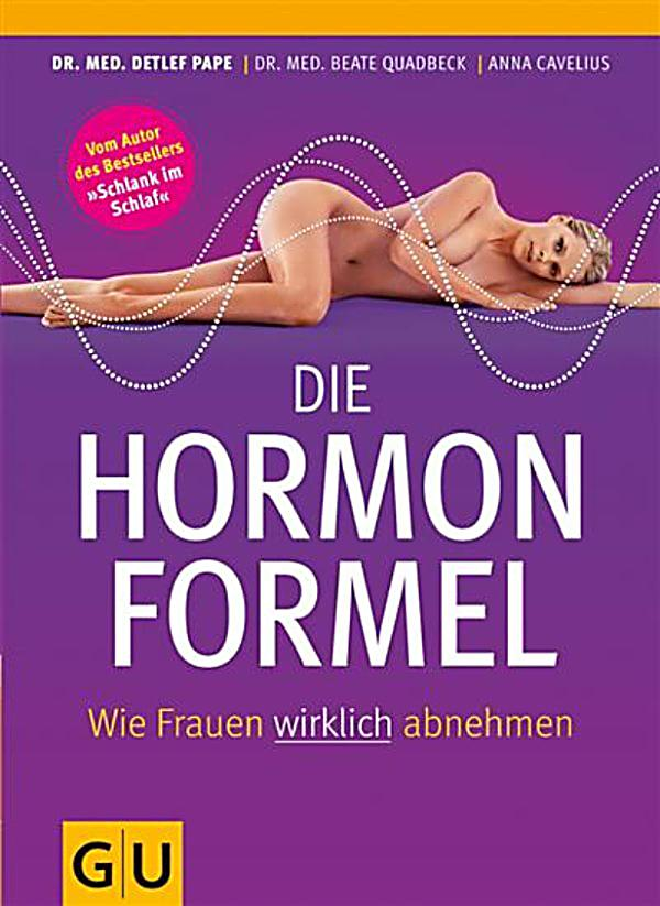 die hormonformel ebook jetzt bei als download. Black Bedroom Furniture Sets. Home Design Ideas
