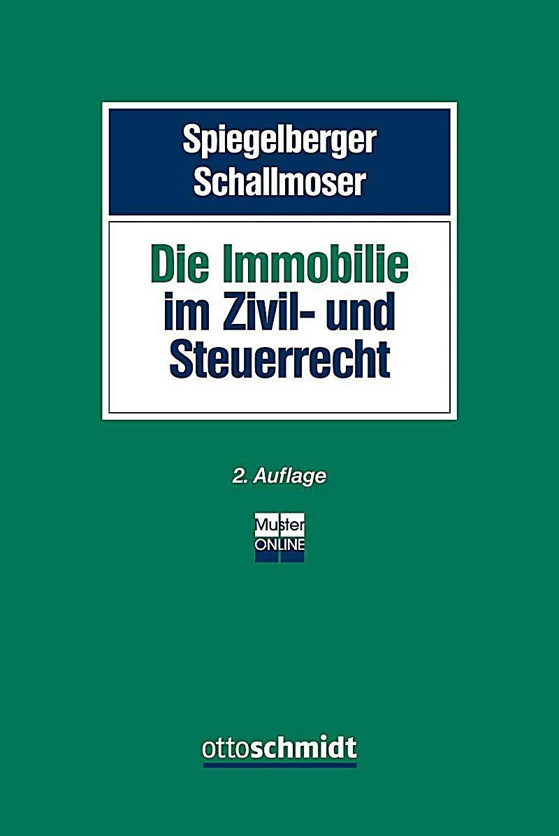 download Mössbauer