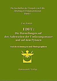 pdf Logic, Methodology and Philosophy of