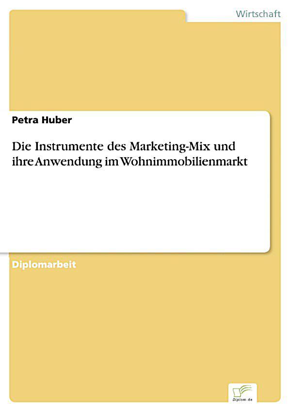 download International Health Care Management, Volume 5 (Advances in Health Care Management) 2005