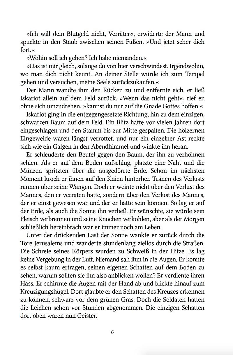 Quantitative Methoden 1: Einführung in die Statistik, 2. Auflage (Springer Lehrbuch) (German Edition) 2006
