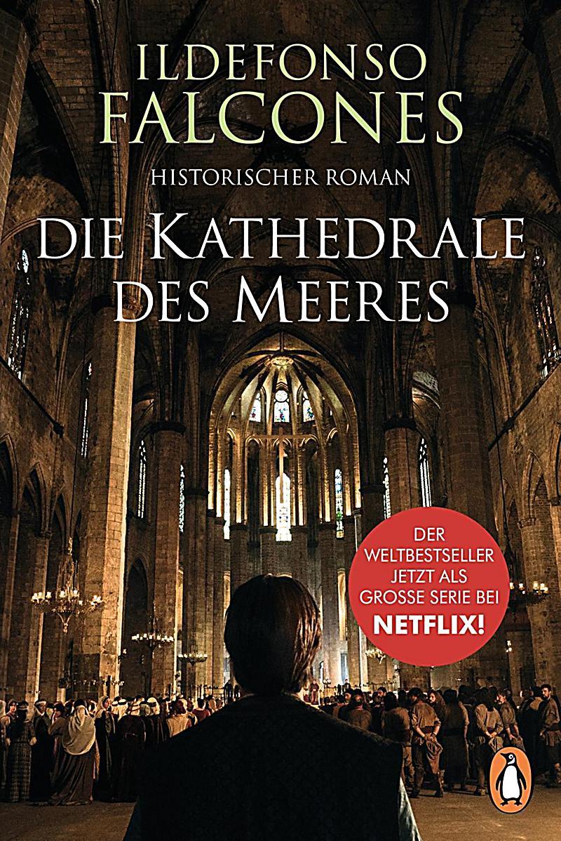 Die Kathedrale Des Meeres Netflix