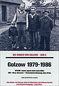 Die Kinder Von Golzow Heute